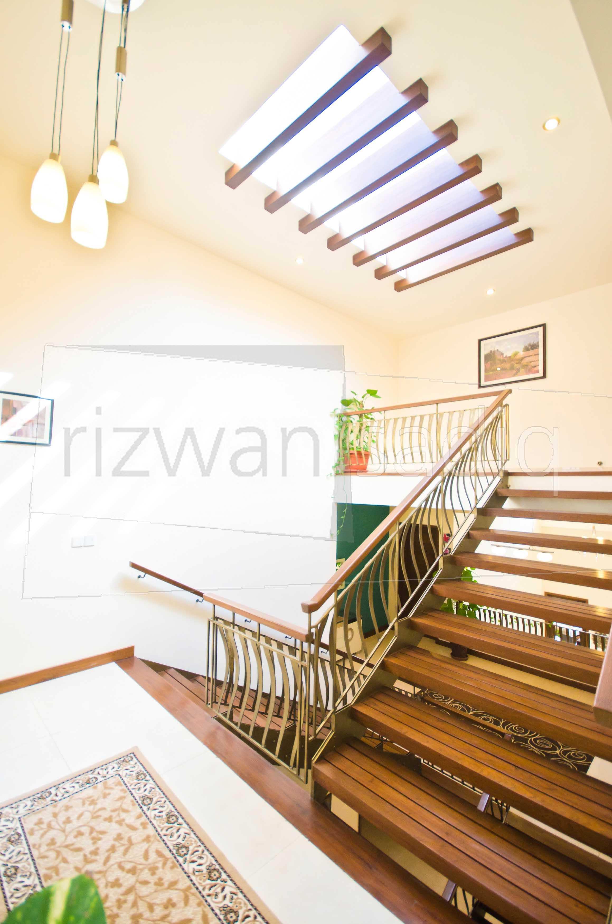 Celebrating the form interiors rizwansadiqarchitects for Straight line interiors